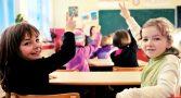 escola-sem-machismo-integrada-estados