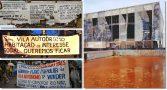 familias-removidas-parque-olimpico-lutam-justica