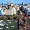 galo-da-madrugada-privatizacao-carnaval-recife