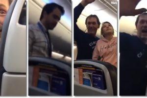 homem-retirado-aviao-apos-comentarios-racistas