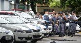 policia-greve-es
