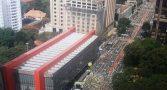 avenida-paulista-26-marco