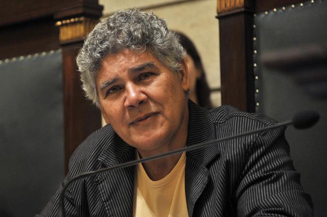 Chico Alencar Noblat Aécio Neves