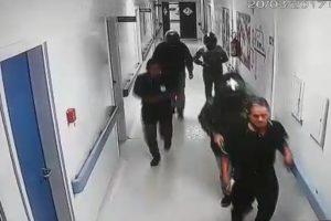 hospital2
