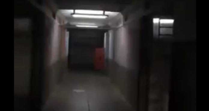 vídeo iml de cuiabá falso