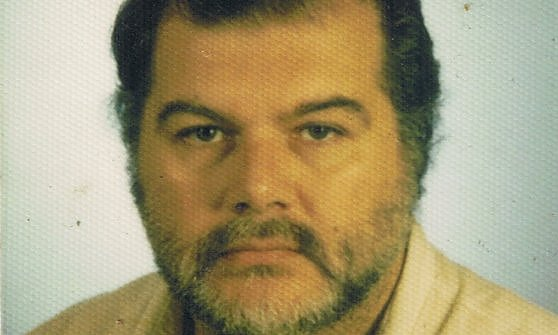 Paolo Meraglia curandeiro estupro