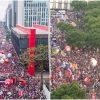 manifestacoes-brasil-15-03