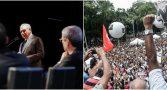 michel-temer-greve-protestos