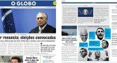 globo-fake-news-jornal