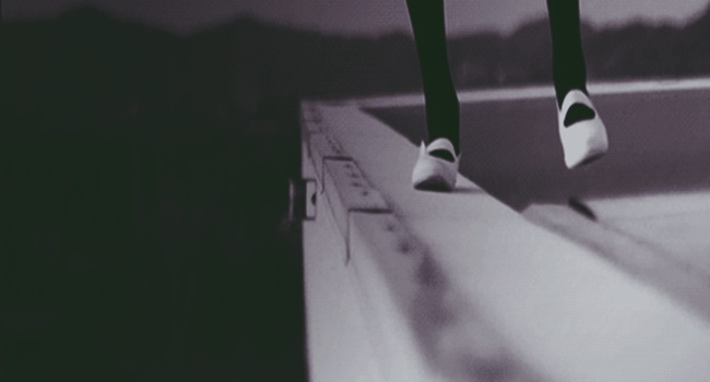 jovens iniciar jogo baleia azul suicídio psicologia