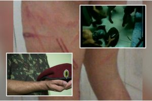 trote-soldado-tortura-testiculo