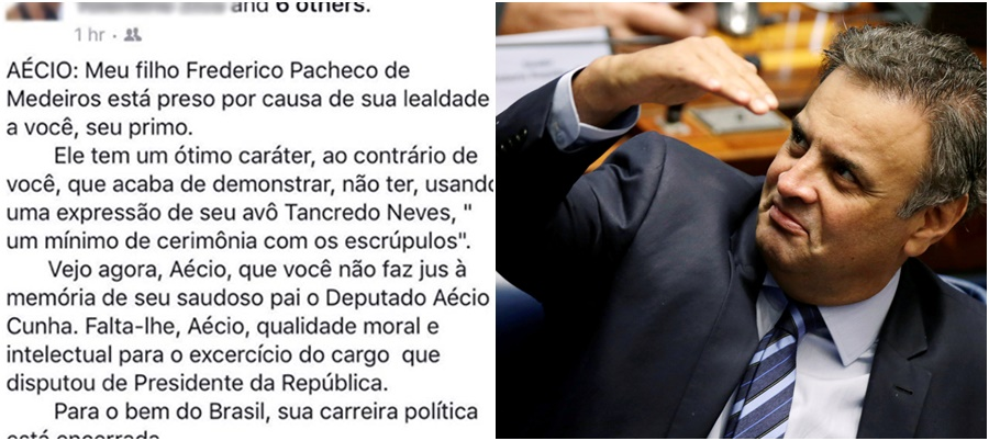 aécio neves primo preso fred