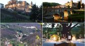 bormida-italia-vilarejo