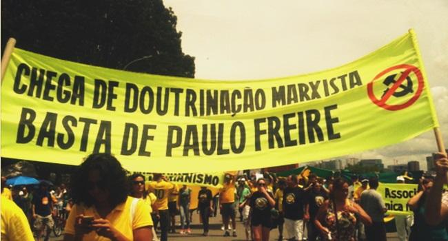 futuro nova direita brasil bolsonaro meirelles