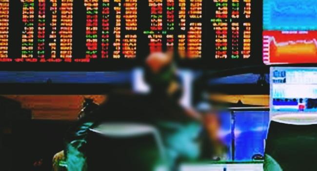 empresa ganhou dinheiro ativos brasileiros caíram mercado financeiro