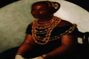 legado-abolicao-escravatura