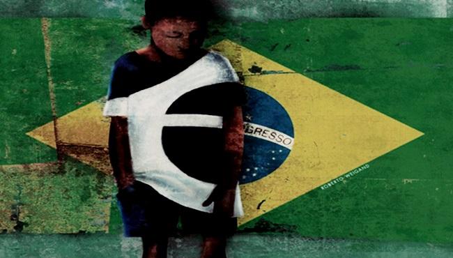 leonardo boff brasil boa vontade cidadãos