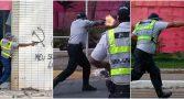 policiais-armas-de-fogo