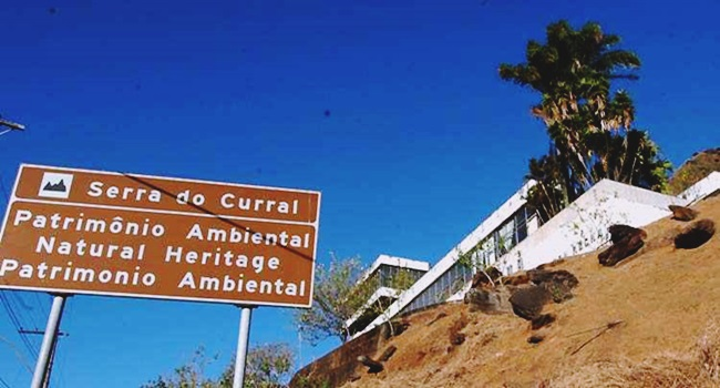 redes de corrupção patrimônio público hospital belo horizonte