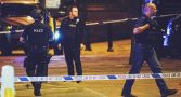 terrorista-ataque-manchester-identificado