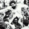 Lula-Sao-Bernardo-1979