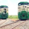 privatização-ferrovia-ferronorte-vale