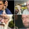 artistas-intelectuais-manifesto-pro-Dilma