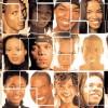 jovem-negro-consciencia-negra