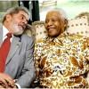 Lula-Mandela-popularidade
