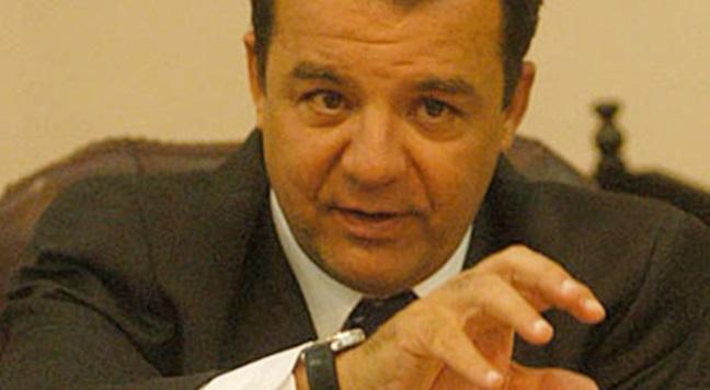 sérgio Cabral condena hipocrisia aborto é uma vergonha