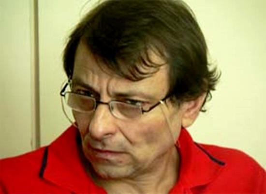 Cesare Battisti extradição Itália Lula Brasil