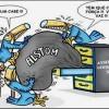 rede-globo-esconde-esquema-de-corrupcao