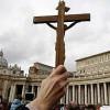 religiao-sumir-fim