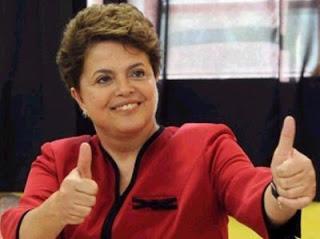 Dilma brasil sem miseria bolsa familia