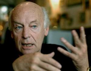 eduardo galeano escritor uruguaio nariz do Pinóquio crescer
