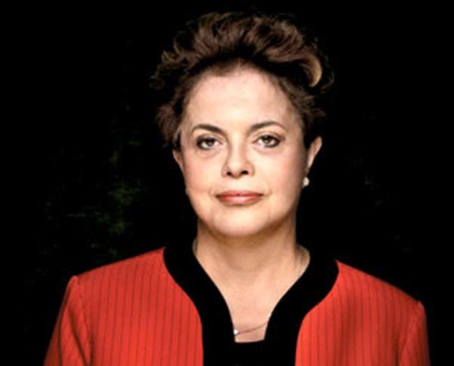 revista época saúde dilma rousseff terrorismo câncer