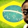 Negritude-BRASIL-ESCOLA-155x155