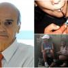 menos-hipocrisia-para-lidar-com-drogas-vicios-e-usuarios-em-busca-do-brasil-maduro