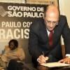 alckmin-racismo-sp