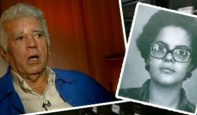 Ex-torturador relato mortes e torturas na ditadura