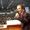 igreja-fornece-casa-carro-do-ano-e-paga