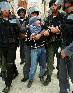 menino palestina