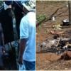brutal-massacre-na-comunidade-kaiowa
