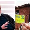 jo-soares-erradicar-pobreza-brasil