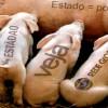 pig-porcos-golpistas-midia-desonesta