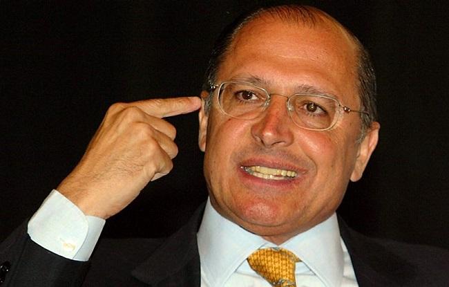 psdb alckmin fhc corrupção privatização