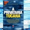 a-privataria-tucana-livro-amaury-ribeiro]