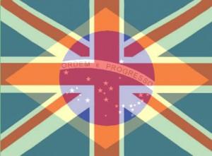 Brasil Reino Unido