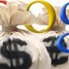 google-dinheiro