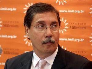 Luis Nassif rebate ofensiva de Merval Pereira Privataria Tucana